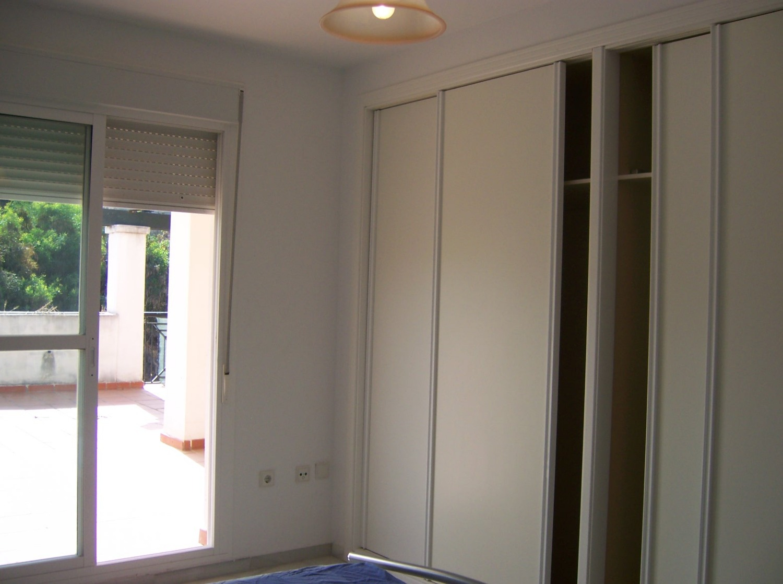 Casa 3 camere da letto, ampio terrazzo