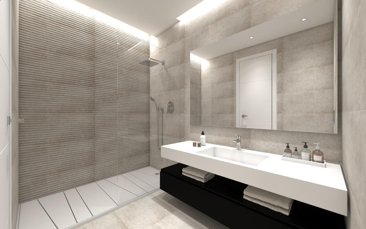 Prezzi da 285.000. Architettura contemporanea. Casares Costa