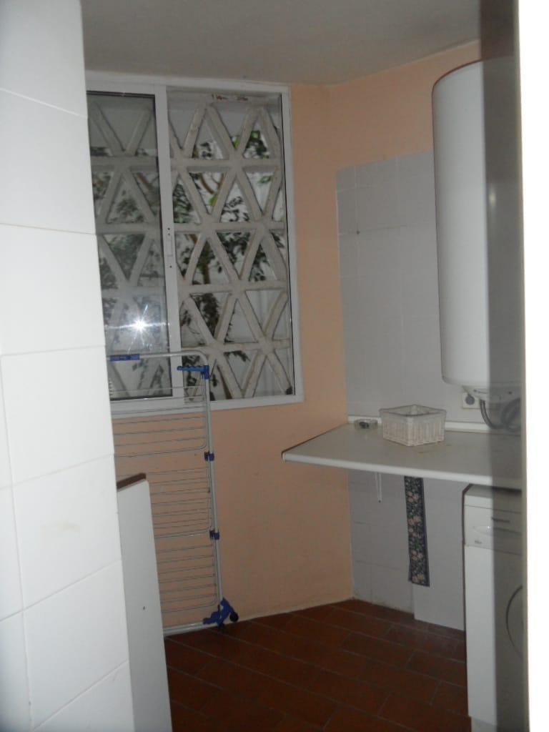 Vistas al mar, 2 dormitorios, Puerto Banus