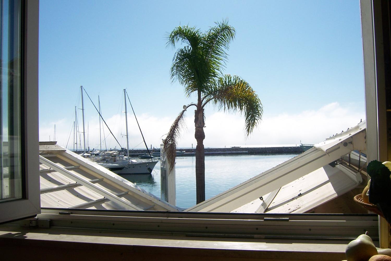 Seafront kommersiell Property, Puerto Banus